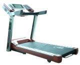 Máy chạy bộ điện Elip AC Gym 2015 Thanh lý