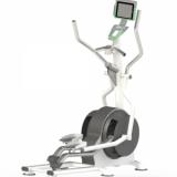 Xe đạp phòng tập Gym Elip Luna