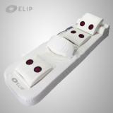 Nệm massage Elip Like