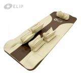 Nệm massage Elip Spa