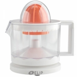 Máy vắt cam Elip Juice 0.5L