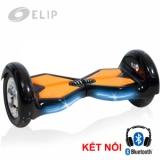 Xe điện tự cân bằng Elip Pretty-10 inch