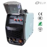 Máy Hàn Tig Elip Platinum TE-250 (3 Pha)