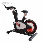 Xe đạp tập Elip phòng Gym EG008