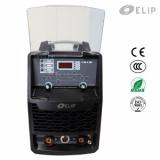 Máy Hàn Tig Elip Platinum TE-315Al-AC(3 pha)