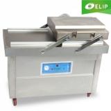 Máy hút chân không công nghiệp Elip Double Asia (điện 3 pha)