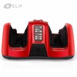 Máy massage chân Elip Elbow Heat