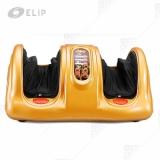 Máy massage chân Elip Heat