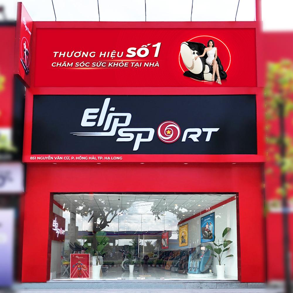 Nơi bán vợt, bàn bóng bàn tại thị xã Quảng Yên - Quảng Ninh