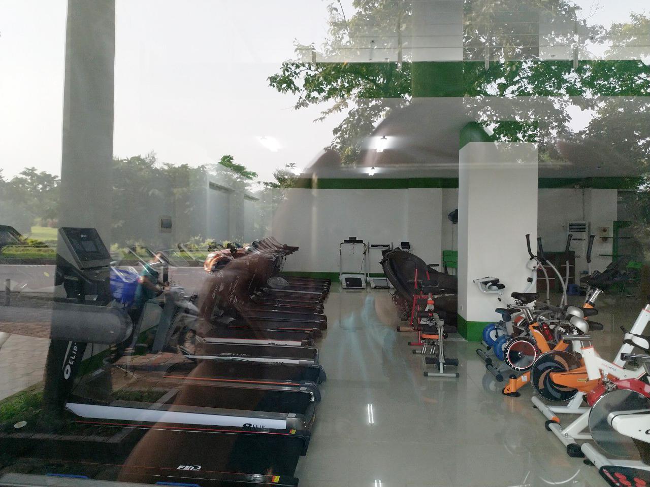 Khai trương chi nhánh Từ Liêm - Hà Nội - ảnh 2