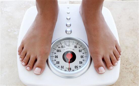 Người nhiễm HIV có tăng cân không?