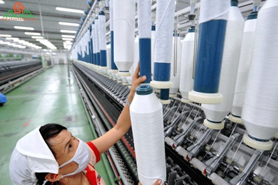 công nghệ sản xuất nước đá tinh khiết
