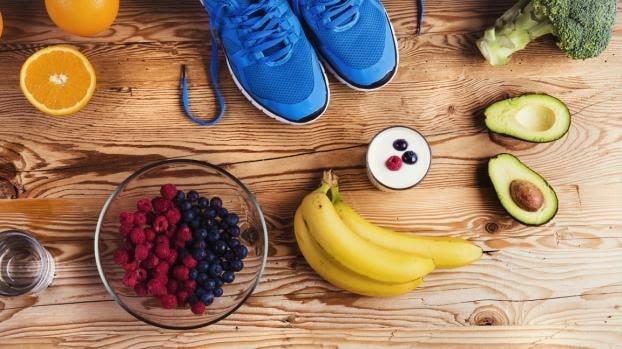 tại sao chạy bộ lại đau bụng