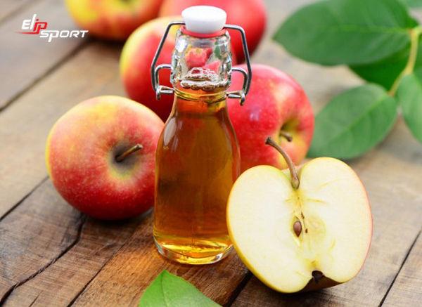 uống gì để giảm cân dễ dàng