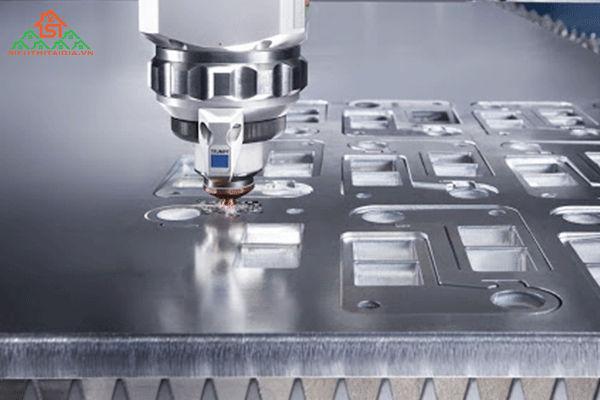 hướng dẫn sử dụng máy khắc laser