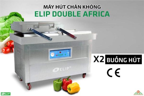 may hut chan khong 2 buong