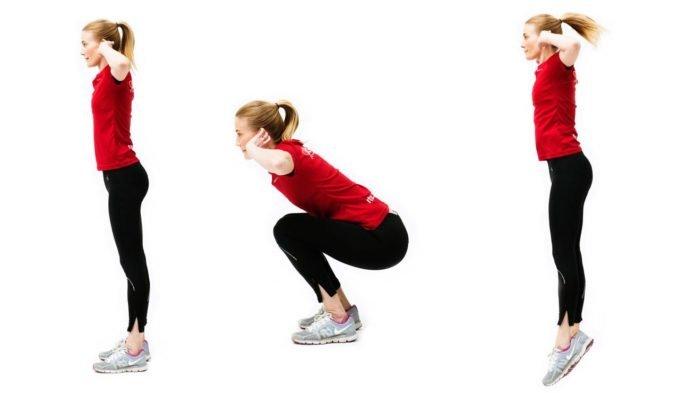 bai-tap-jump-squat