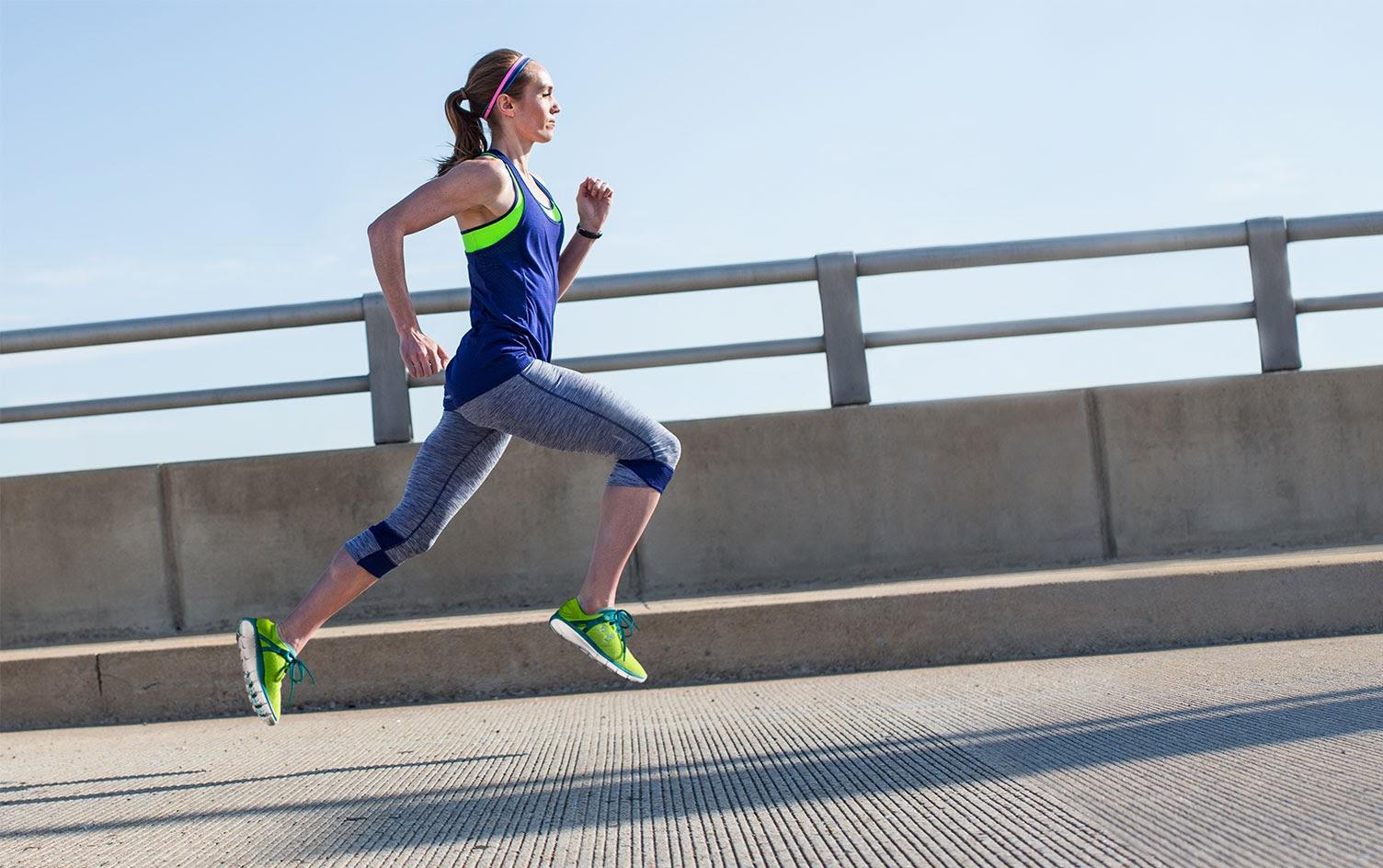 Luyện tập rèn luyện sức khỏe giúp tăng cân nhanh chóng