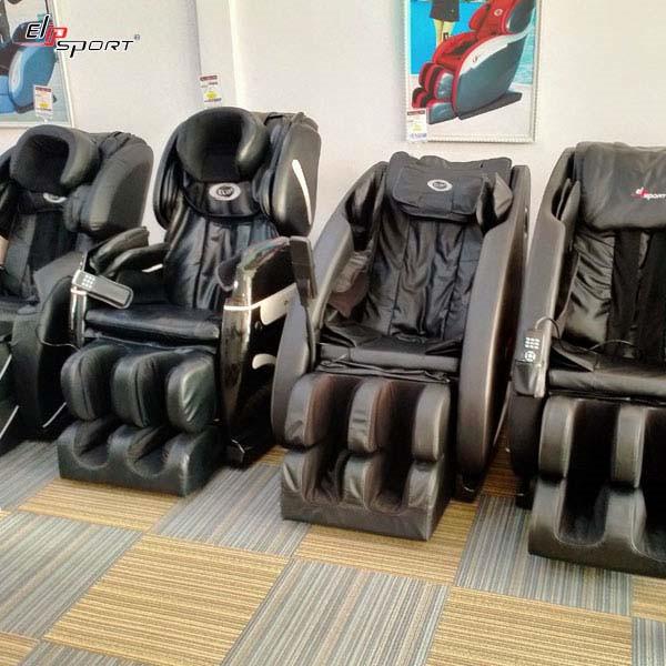 Ghế massage Bến Tre