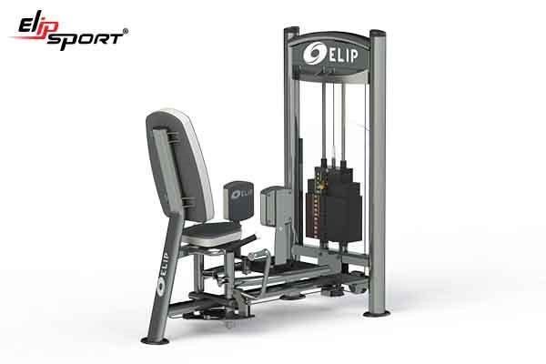 thiết bị gym đăk lăk