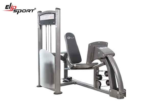 thiết bị tập gym bảo lộc