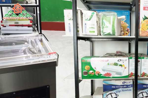mua máy hút chân không tại Hưng Yên, Hải Dương, Hải Phòng