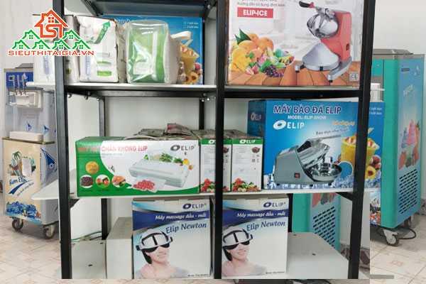 Nơi bán máy hút chân không tại Quận Tân Bình, Tân Phú, Quận 11- TP. Hồ Chí Minh