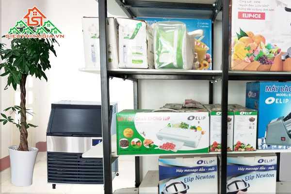 bán máy hút chân không tại TP.Sầm Sơn, Sao Vàng, Nghi Sơn - Thanh Hoá