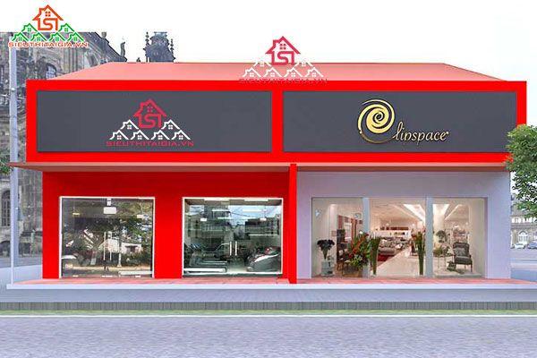 Nơi bán máy chạy bộ điện tại TP.Phan Thiết, Bình Thuận, Ninh Thuận