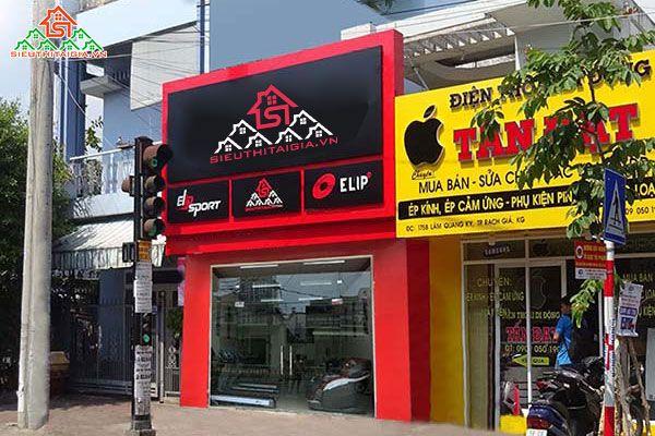 Chọn mua máy chạy bộ điện tại nhà tại Lào Cai