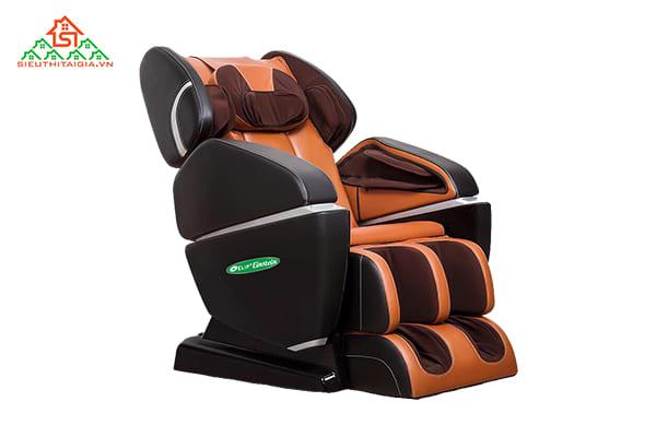 bán ghế massage tại nghệ an
