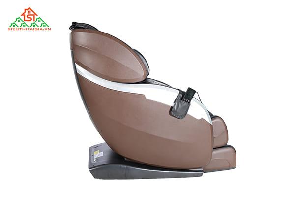 Địa chỉ ghế massage tại Ba Vì - Hà Nội