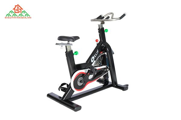 Nơi bán xe đạp tập tại TP. Rạch Giá, Phú Quốc, Hà Tiên - Kiên Giang