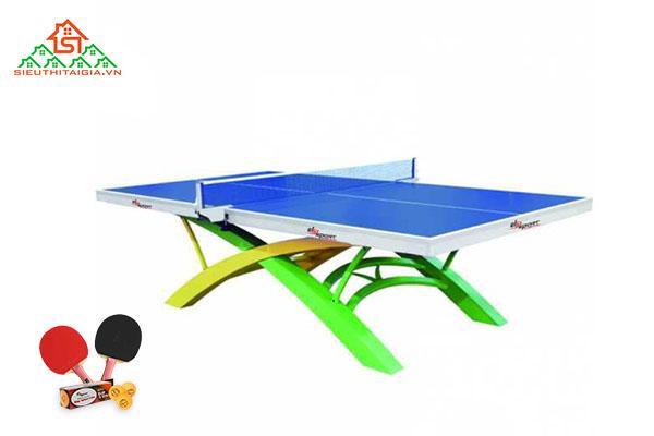 Địa điểm bán vợt, bàn bóng bàn tại Trà Vinh