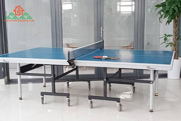 Địa điểm bán vợt, bàn bóng bàn tại Sóc Trăng