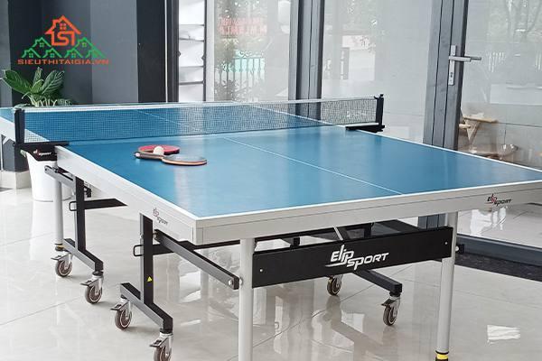 Ở đâu bán vợt, bàn bóng bàn tại Châu Đốc