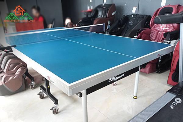 Ở đâu bán vợt, bàn bóng bàn tại Long Xuyên - An Giang