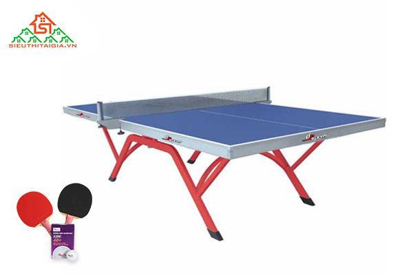 mua vợt bàn bóng bàn giá rẻ tại gia nghĩa, đăk nông, tp. buôn ma thuột - đăk lăk