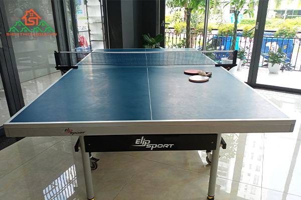 Địa chỉ bán vợt, bàn bóng bàn tại Hải Châu, Liên Chiểu - TP. Đà Nẵng