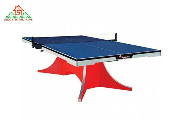 Cửa hàng cung cấp vợt, bàn bóng bàn tại TP. Tuyên Quang, Yên Bái, Sơn La - ảnh 1