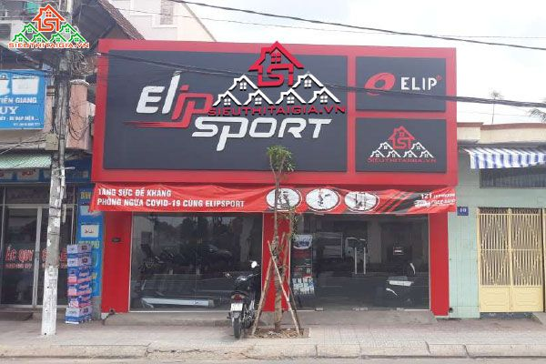 Địa điểm bán vợt, bàn bóng bàn tại Quận Bình Thạch, Quận 2, Thủ Đức - TP. HCM