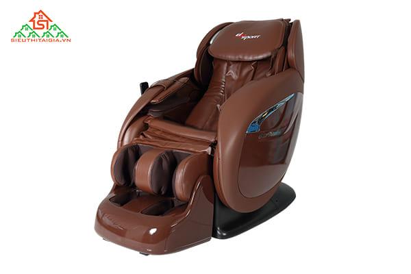 Elipsport cung cấp ghế massage tại Đức Hoà  Long An