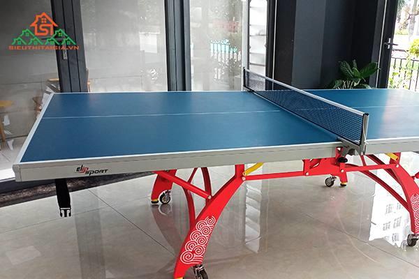 Nơi bán vợt, bàn bóng bàn ở Hoàng Mai Hà Nội
