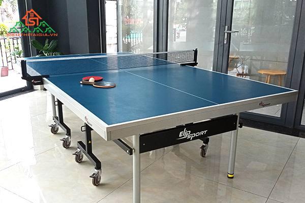 Nơi mua vợt, bàn bóng bàn  Lai Châu