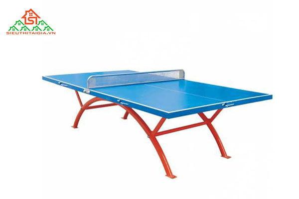 Nơi bán vợt, bàn bóng bàn tại TP. Tam Kỳ, Hội An - Quảng Nam