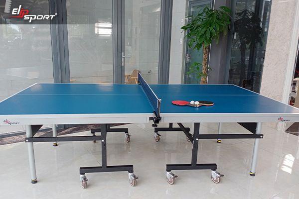 Cửa hàng bán vợt, bàn bóng bàn TP. Biên Hòa, Đồng Nai - ảnh 1