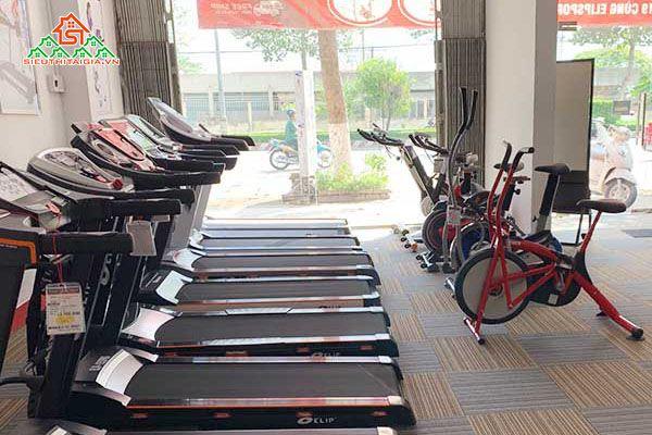 Cửa hàng Sieuthitaigia.vn chi nhánh Phú Nhuận
