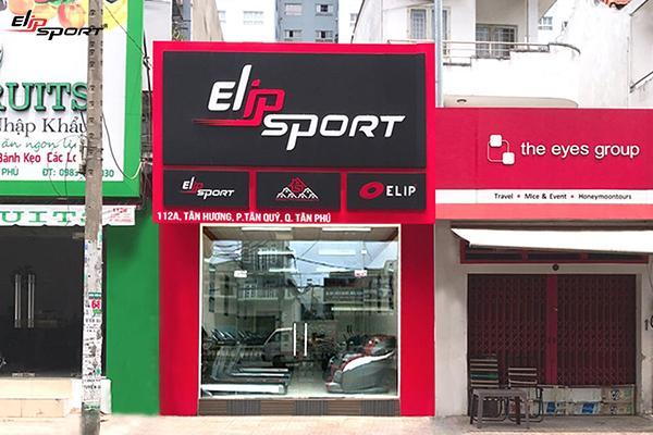 Cửa hàng bán máy hút chân không uy tín nhất tại Tân Phú