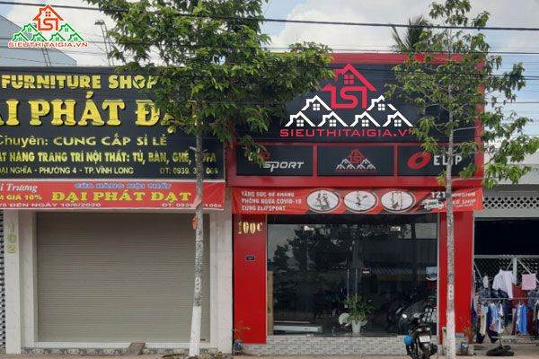 Nơi bán máy chạy bộ chất lượng tốt tại tp Bắc Giang - Bắc Giang