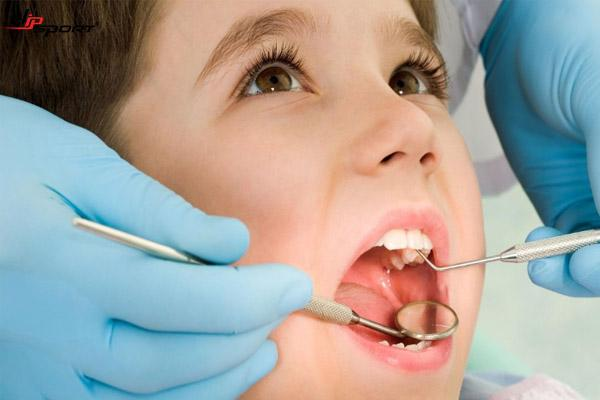 Sâu Răng Là Gì? Nguyên Nhân, Triệu Chứng Và Cách Phòng Tránh